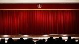 【悲報】ワイのムスッコ、幼稚園の「さるかに合戦」の劇で馬糞役に内定