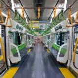 『通勤2時間以上が3割の日本。収入UPのためにサラリーマンが電車でやることとは?』の画像