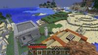 街に街役場を作る