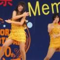 2014年 第50回湘南工科大学 松稜祭 ダンスパフォーマンス その6