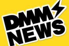 【芸能】DMMニュースがジャニーズ記事を全削除! ネットニュースにも広がるタブー