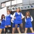 東京大学第65回駒場祭2014 その114(チャッキーズ∞インフィニティの2)