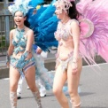 2018年横浜開港記念みなと祭国際仮装行列第66回ザよこはまパレード その58(GRBCガランチード)