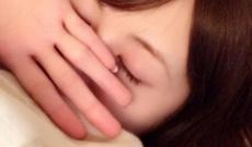 乃木坂46白石麻衣、橋本奈々未がすっぴん公開!→結果wwww
