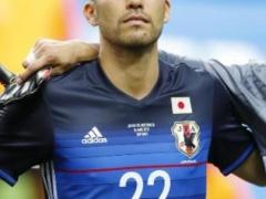 3月の日本代表戦は絶望・・・吉田麻也は復帰まで5週間