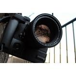 『Leitz SUMMILUX-R 80mm F1.4』の画像