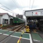 Web東京荏原都市物語資料館
