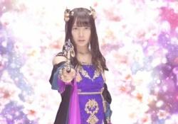 【衝撃】乃木坂46アプリ「乙女神楽」こんなことになってたなんて・・・