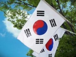 韓国、米韓同盟の解消を要求wwwww