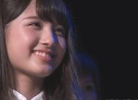 大和田南那生誕祭、手紙は大島涼花から!「一目惚れでした」