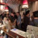 8月4日(日)麻布十番 恋愛に関係なく国際交流したい人のGaitomo国際交流パーティー
