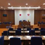 『戸田市議会平成30年第一回議会が2月1日から始まります。新年度の当初予算が決まる予算議会となります!』の画像