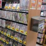 リサイクルショップジャム鳥取店Blog