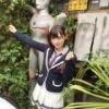 【朗報】 休養中の太田夢莉がグアムへ行く模様wwwwwwwwwwwww