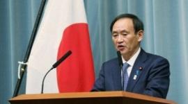 韓国独立運動家の子孫らデモ計画、「菅官房長官の安重根『犯罪者』発言、韓国を冒涜する蛮行だ。謝罪を」