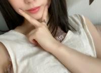 【朗報】最近の濱咲友菜さんが…