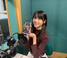 『【朗報】ラジオ番組表「好きなDJランキング」FM部門で矢島舞美が1位獲得の快挙達成!』の画像