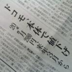 きまじめチキン日記