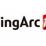 『帳票と文書管理シェア首位企業ウイングアーク1st株価上昇を見込み投信ファンドが買い集め』の画像