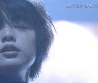【欅坂46】てち、復活!『ガラスを割れ』披露キタ━━━(゚∀゚)━━━!!「THE MUSIC DAY 伝えたい歌」