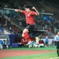 【悲報】ツイッターのNHKサッカー垢、韓国代表を応援してしまい炎上