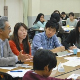 『【医療現場】での「やさしい日本語」を学ぶ』の画像