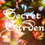 『出演者募集します。仲間と一緒に作り上げていく感動を『シークレット・ガーデン〜Secret Garden Bellydance Spectacular〜』開催します。』の画像