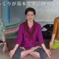 【お知らせ】3/2 大阪レイキと 3/9 福岡レイキは共にアチューンメント満員!体験・OBは参加可能!