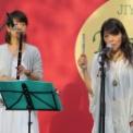 自由ヶ丘女神祭り2014 その4(マリ・クレール・フェスティバル2014)の4