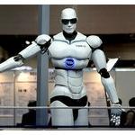 グーグル、人工知能ソフトを無償で公開 商用利用も可能に