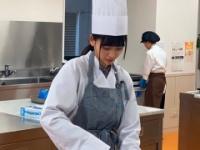 【乃木坂46】金川紗耶がこっそりワイにチョコ作っててワロタ