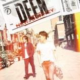 『CD Review:DEEN「NEWJOURNEY」』の画像