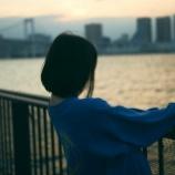 『【乃木坂46】豪華すぎる・・・堀未央奈 主演映画『ホットギミック』追加キャストを発表!!!』の画像
