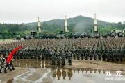中国紙「米軍の挑発、必ず報復」 南シナ海