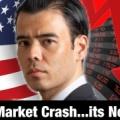 【2021年3月1日その2】投資系YouTuber高橋ダンさんで英語の勉強 Stock Market Crash....its not Over