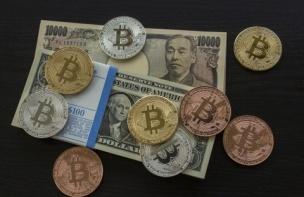 『汚れたビットコインを資金洗浄』FBI機密文書漏洩で発覚した手口とは