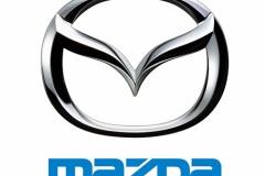 マツダ、20年1~3月期203億円の赤字 コロナで中国の販売大幅落ち込み