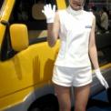 東京モーターショー2002 その14(スバル)