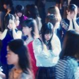 『【乃木坂46】他の秋元康系グループもこれ多いの・・・』の画像