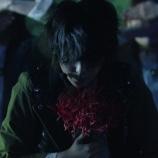 『凄すぎると話題になった坂道テレビ『黒い羊』のセットは半分だったことが判明!』の画像