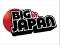 """""""自国では無名だが日本では有名""""…「Big in Japan」現象を海外紙が報じる"""