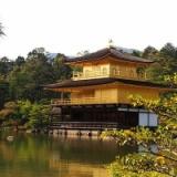 仏教徒ワイが関西の寺社でリーグを作るスレ