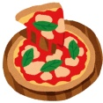 俺「ピザって10億回言って」女「言えるわけないでしょ!何年かかるのよ!」