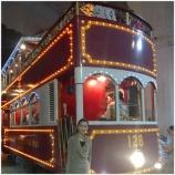 『香港で鹿児島・本格焼酎を広めたい!「鹿児島焼酎トラム」イベント開催☆』の画像
