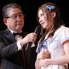 【総選挙】北川綾巴が選抜入り目指してるみたいだが選抜に入れそう?