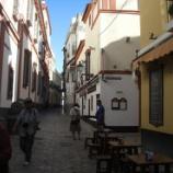 『スペイン・ポルトガル旅行⑧』の画像