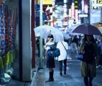 【欅坂46】『欅坂46ファースト写真集(仮)』 グループ写真集キタ━━━(゚∀゚)━━━!!