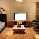 『【インテリア】イームズチェアのある部屋画像 【インテリアまとめ・一人暮らし ブログ 】』の画像