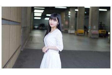HKTの田中美久ちゃん(17)の乳でけぇー