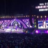 『【乃木坂46】『16thシングル』どんな曲が来ると思う??』の画像